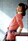 Lee Hyun Ji7