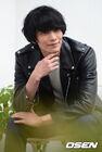 Lee Min Ki36