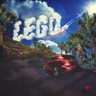 MyunDo-Lego