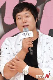 Oh Choong Hwan00