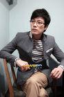 Park Hee Soon14