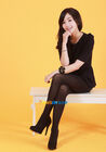 Park Min Young15