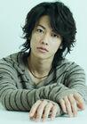 Sato Takeru-08