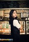 Song Eun Chae12