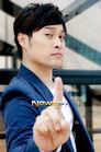 Song Joon Geun6