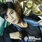 Su Woong09