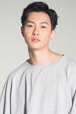 Takashima Tsuyoshi 4