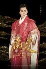 The Legend of Ba Qing-Jiangsu TV-201806