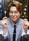 Tony Ahn14