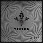 VICTON - READY