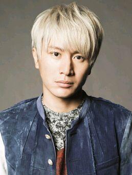 Yasuda Shota-3