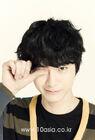 Yoo Min Kyu19