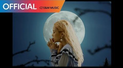 헤이즈 (Heize) - jenga (Feat