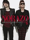 20111103 norazo 1