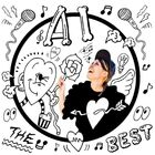 AI - THE BEST-CD