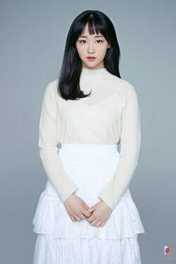 Choo Ye Jin 4
