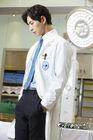 Doctor StrangerSBS2014-19