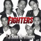 Fighters 1