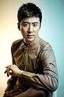 Gao Zi Qi10