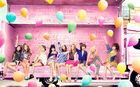 GirlsGeneration40