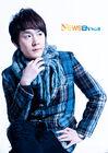 Go Yoo Jin8
