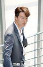 Jang Ki Yong16