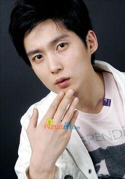 Jang Sung Won3