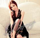 Kan Mi Youn18