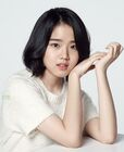 Kim Hyang Gi28