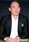 Kim Joon Bae001