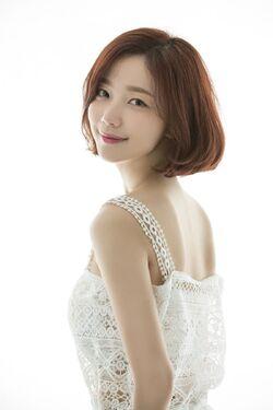 Kim Kyu Sun14