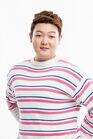 Kim Min Ho4