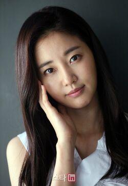 Kim Sa Rang26