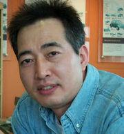 LeeDongShin 180px