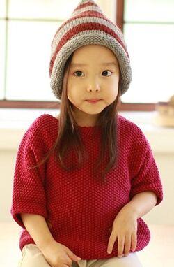 Lee Go Eun006