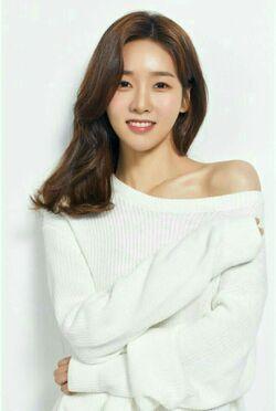 Lee Ji Min09