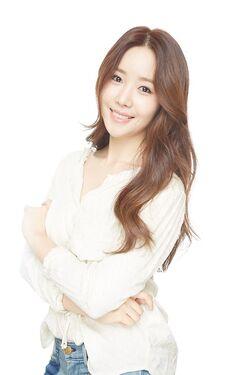 Lee Ji Yool01
