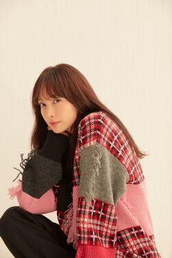 Lee Na Young23