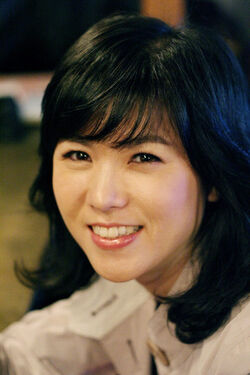Lee Seung Yeon1977 001