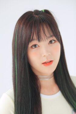 Lee Ye Eun2