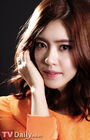 Lee Yoon Ji18