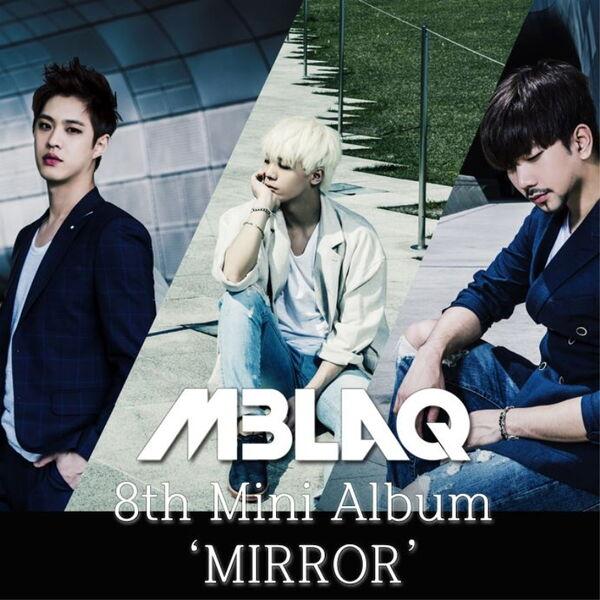 MBLAQ-Mirror1