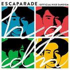Official HIGE DANdism - ESCAPARADE (エスカパレード)