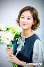 Oh Yeon Seo44