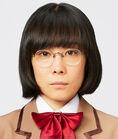 Otona Koukou-TV Asahi-201703