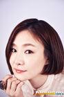 Park Hyo Joo32