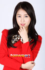 Park Min Ji16