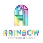 Rainbow - A