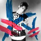 SKY-HI - Ai Bloom-CD