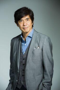 Sato Koichi8